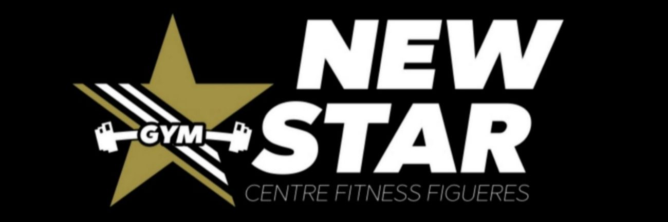 New STAR FITNES CENTER FIGUERES